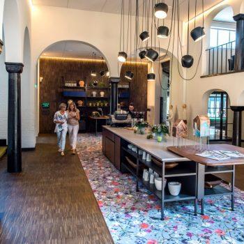 Kapellerput Hotel Heeze Eindhoven (2)