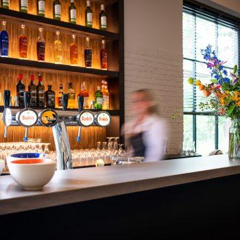 Kapellerput Hotel landgoed meetings Heeze Nederland (5)