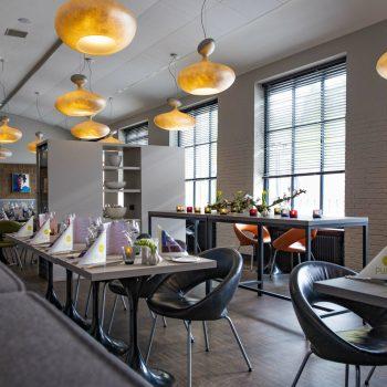 Restaurant Cambium (2)