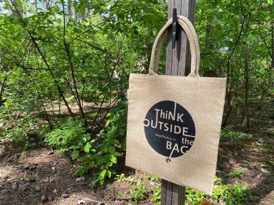 Skogsfloating-jute-tas-shop
